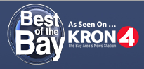 Watch video of Visage on Best of the Bay!